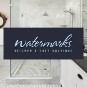 Watermarks	boutique